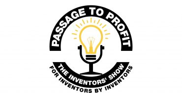 Rachel Durkan featured on Passage to Profit the Show