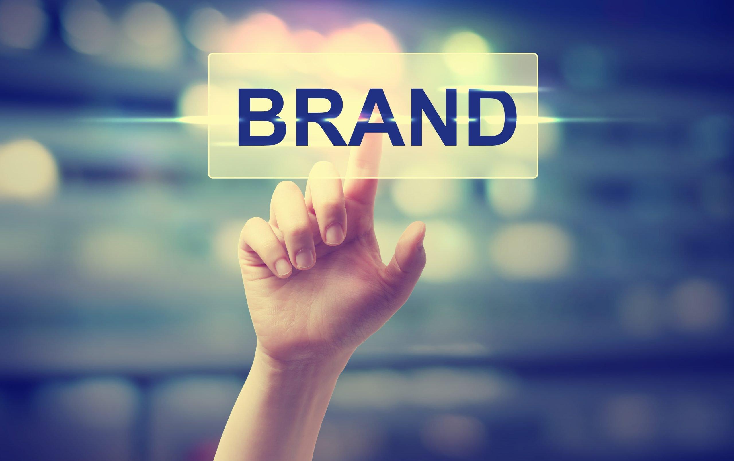 What is Organizational Branding?