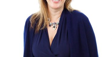 Paradigm Marketing and Design's Vicki Harte Awarded Boy Scouts of America 2021 Tribute to Women Award